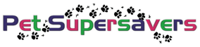 Pet Supersavers